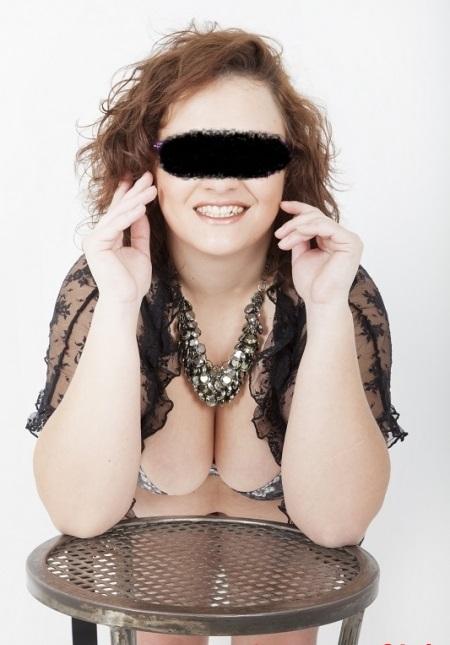Donna italiana cerca uomo udine
